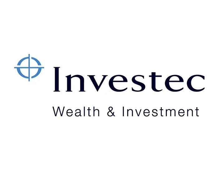 Investec Loans