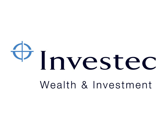 Investec Loans in South Africa