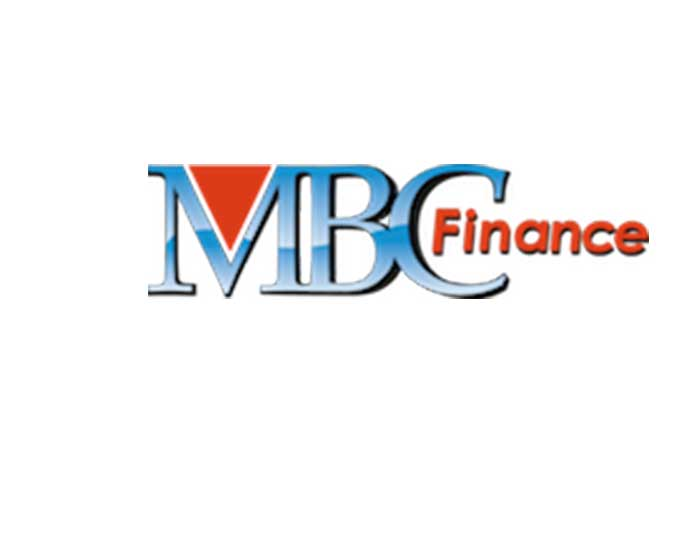 MBC Finance Personal Loans Services in South Africa