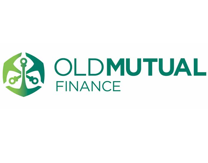Old Mutual Personal Loans Services in SA