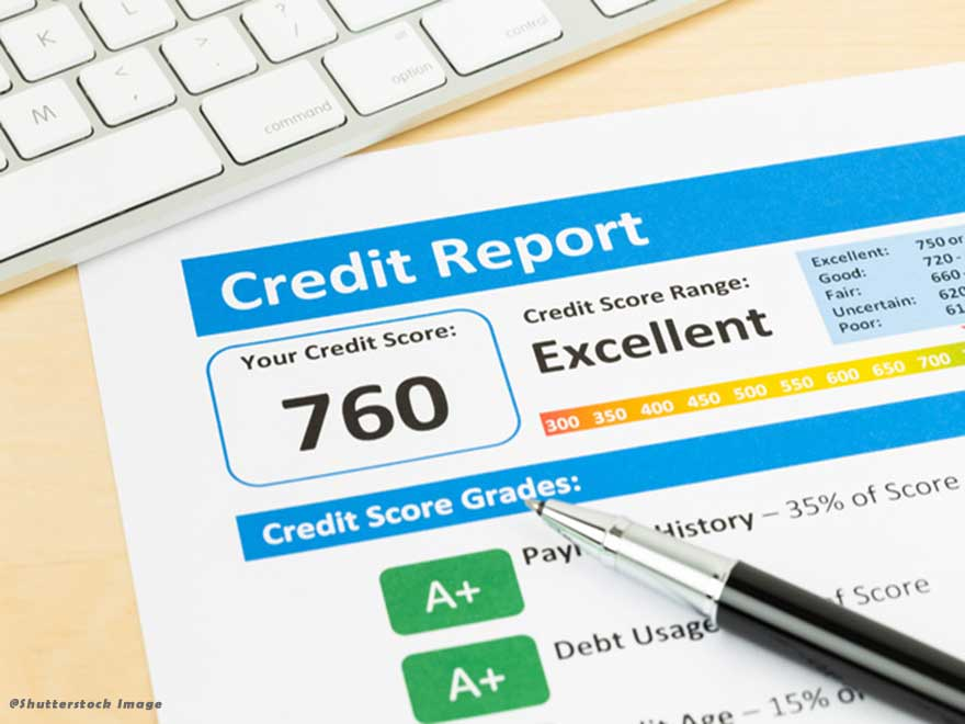 Protect your credit score in South Africa by following this smart ways.