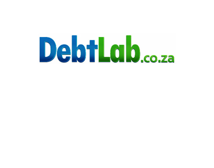 Debtlab Loans South Africa