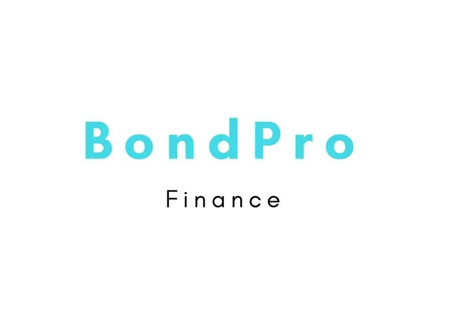 BonPro Finance