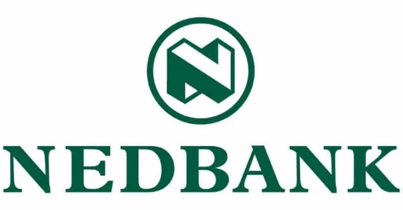 Nedbank interest rates on savings