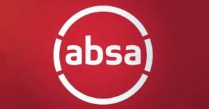 ABSA Interest Rates on Savings