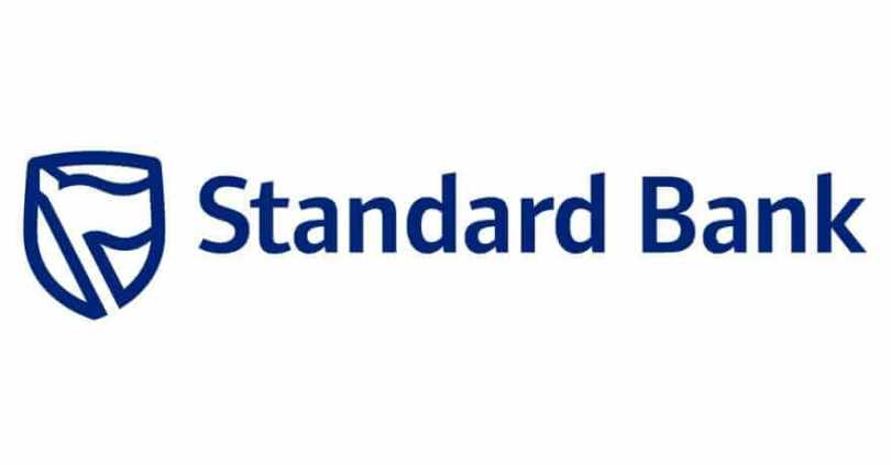 Standard Bank interest rates on savings