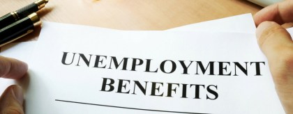 Claim UIF Unemployment Benefits