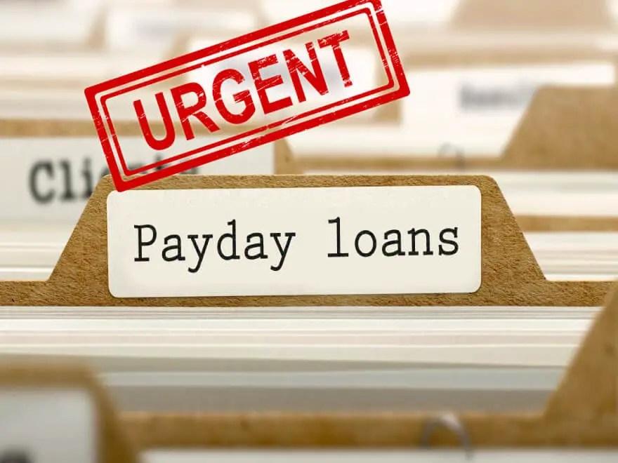 get urgent payday loans online.