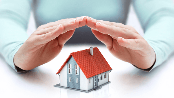 Find Cheap Renters Insurance in South Africa