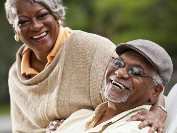 Planning for Retirement in Early Age