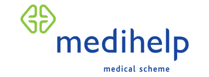 MediHelp Medical Aid