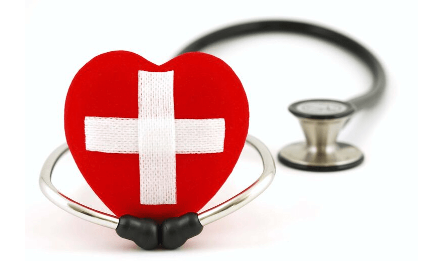 Medical Aid in South Africa
