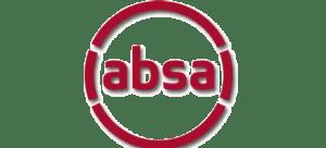 ABSA Instant Cash Loan