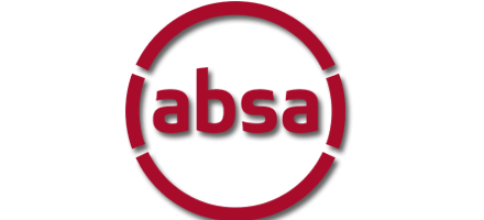 ABSA Instant Cash Loan