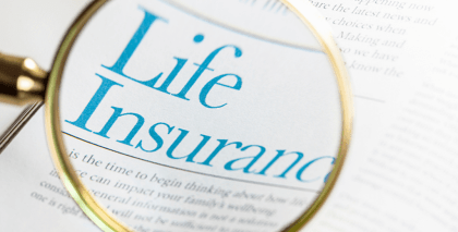 Affordable Life Insurance Cover South Africa