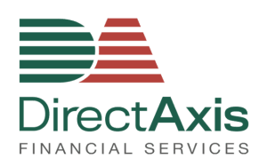 DirectAxis Loans