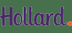 Hollard Car Insurance