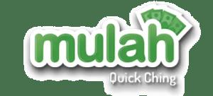 Mulah Payday Loan