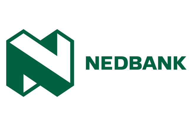 Nedbank Consolidation Loans