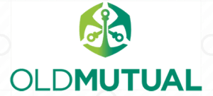 Old Mutual Car Insurance