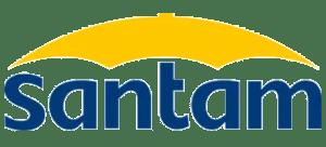 Santam Car Insurance