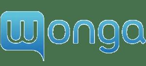 Wonga Payday Loan