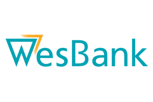 Wesbank Loan