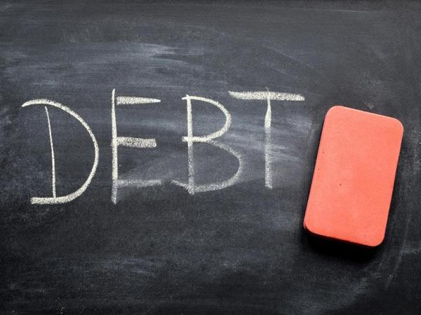 Can you get a loan while under debt review?
