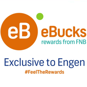 FNB eBucks Rewards