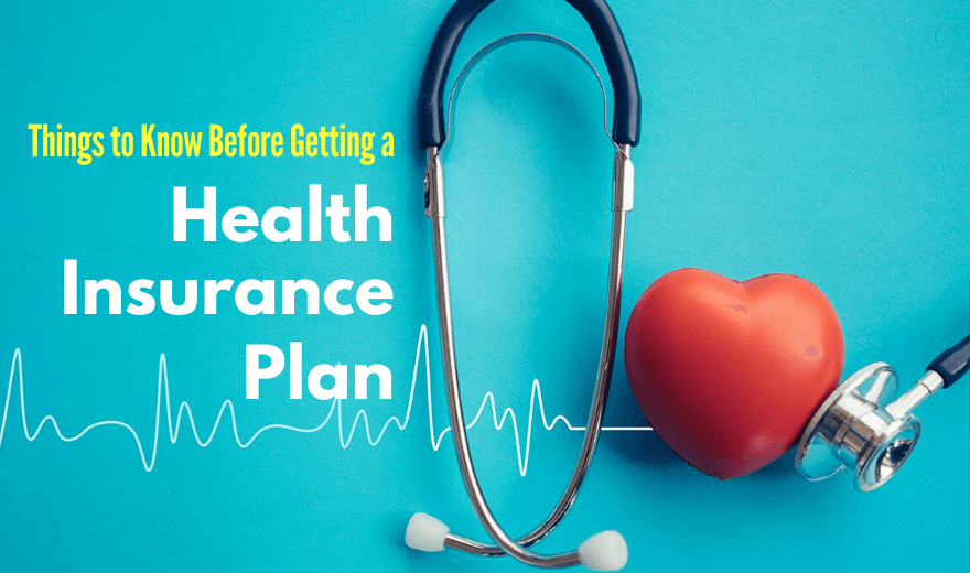 Things to Know Before Getting a Health Insurance Plan in South Africa