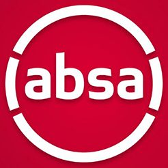 ABSA Tax-Free Savings Account
