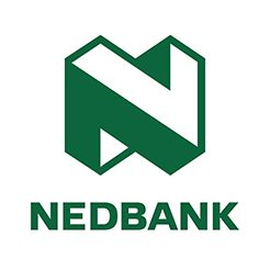 Nedbank Tax-free Savings Account