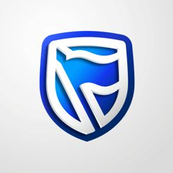 Standard Bank Tax-Free Savings Account