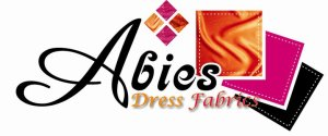 Abie's Dress Fabrics