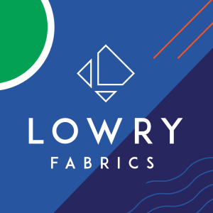Lowry Fabrics