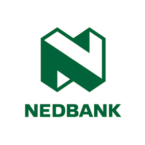 Nedbank Small Business Funding