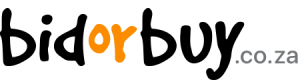 BidorBuy Shopping