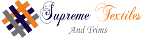 Supreme Textile and Trims