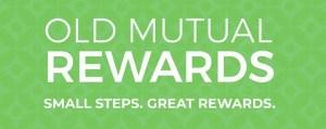 Old Mutual Rewards