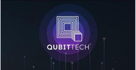 QubitTech キュービック