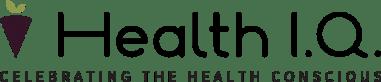 health iq sponsor of money tree investing podcast