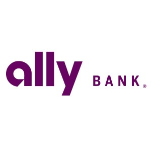 ALLY_Bank_withRegistration