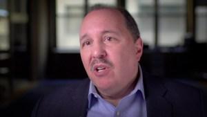 Paul Rosenberg investing in cryptocurrencies
