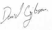 dave-gibson