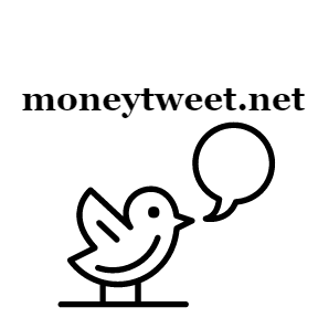 moneytweet