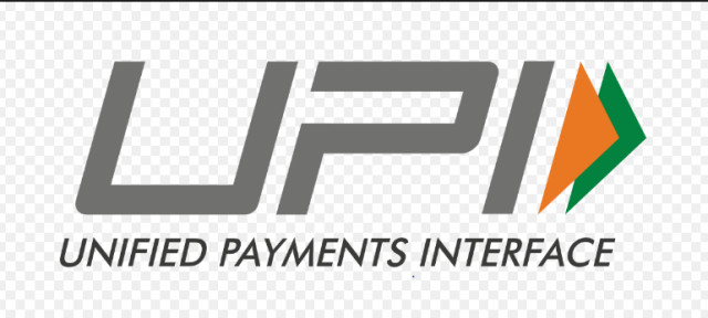 UPI-Send Money Through UPI App