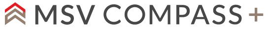 マネックス・セゾン・バンガード投資顧問の新しい投資一任型資産運用サービス 「MSV COMPASS+」の構築サポート、および、「A's MILION®」を機能拡充