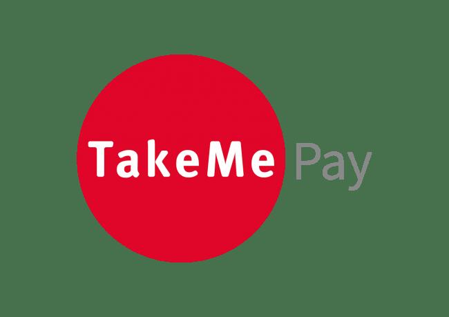 「世界中の決済を、ひとつに。」を目指すマルチスマホ決済サービスTakeMe Payが正式リリース!