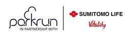 日本での「parkrun (パークラン)」 展開におけるパートナーシップ契約締結に関するお知らせ