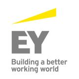 EY税理士法人の新統括代表社員に蝦名和博が就任